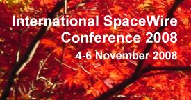 STAR-Dundee to Exhibit at Second International SpaceWire Conference