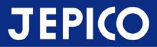 JEPICO Corp