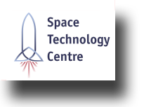 Space Technology Centre Logo