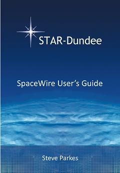 SpaceWire User's Guide User Guide
