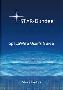 SpaceWire User's Guide User Guide