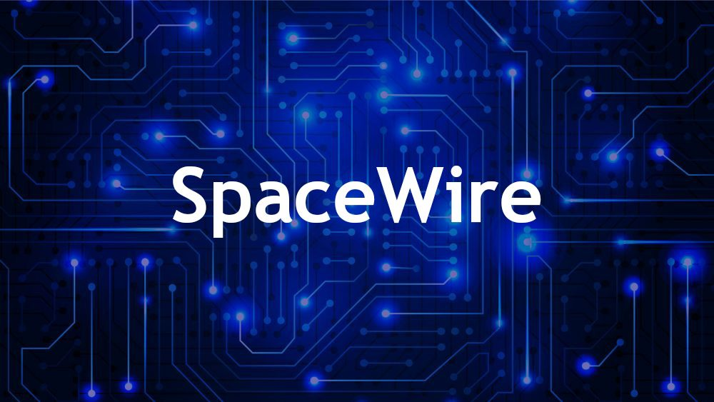 SpaceWire
