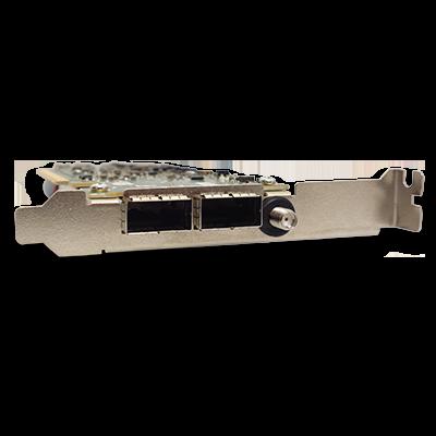 STAR-Ultra PCIe